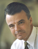 The Hon Dr Brendan Nelson, Minister for Defence